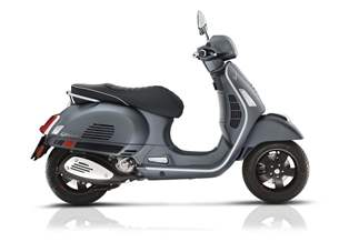vespa_gts_supersport_300-vespa-0010-image-vespa-gts-300-supersport-grigio-titanio.jpg