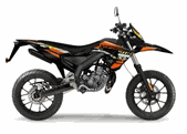 senda-drd-sm-50-x-treme-orange-black.png