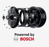 poweredbybosch-1.jpg